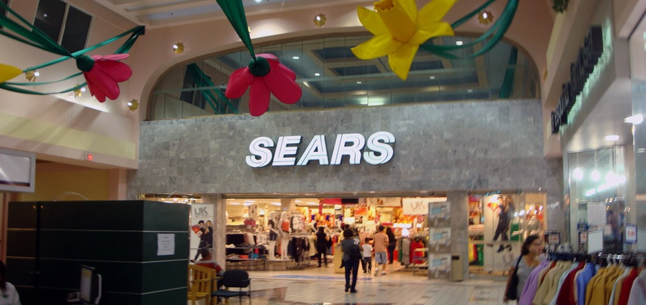 Although Sears has been steadily imploding for the past two decades, it has left an excellent collection of businesses for shareholders behind in its wake. The accumulation of shares of Morgan Stanley, Discover, Allstate, Sears Canada, and now, Lands' End, in addition to Sears Holdings, has made the company an excellent long-term investment, counterintuitively.